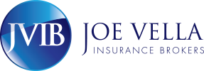 Joe Vella Insurance Brokers